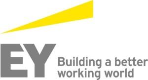 EY_Logo6 (1)