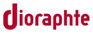 dioraphte-logo