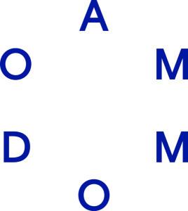 logo_web_kleur