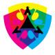 logo_los_nieuw_web