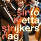Flyer Sinfonietta Strijkersdag klein