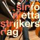 Flyer Sinfonietta Strijkersdag vierkant klein